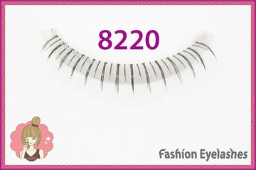 Stella Eyelash Underlash 8220-UNIQSO