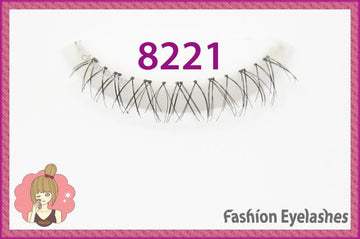 Stella Eyelash Underlash 8221-UNIQSO
