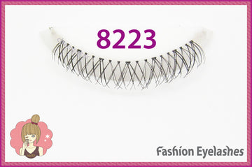 Stella Eyelash Underlash 8223-UNIQSO