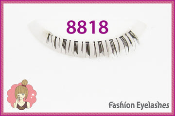 Stella Eyelash Underlash 8818-UNIQSO
