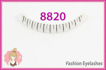Stella Eyelash Underlash 8820-UNIQSO
