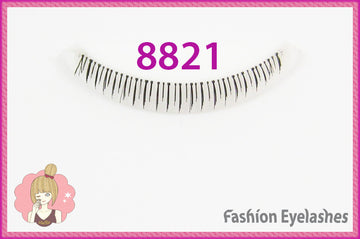 Stella Eyelash Underlash 8821-UNIQSO