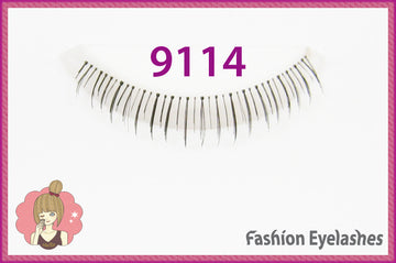 Stella Eyelash Underlash 9114-UNIQSO