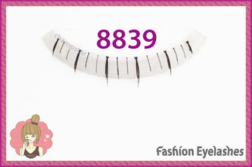 Stella Eyelash Underlash 8839-UNIQSO