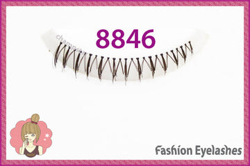 Stella Eyelash Underlash 8846-UNIQSO