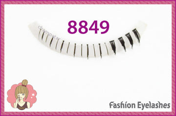 Stella Eyelash Underlash 8849-UNIQSO