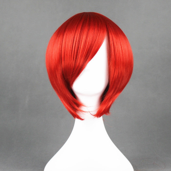 Cosplay Wig - Vocaloid - Akaito-UNIQSO