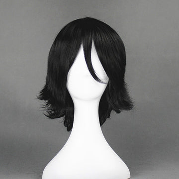 Cosplay Wig - Bleach - Kojima Mizuiro-UNIQSO