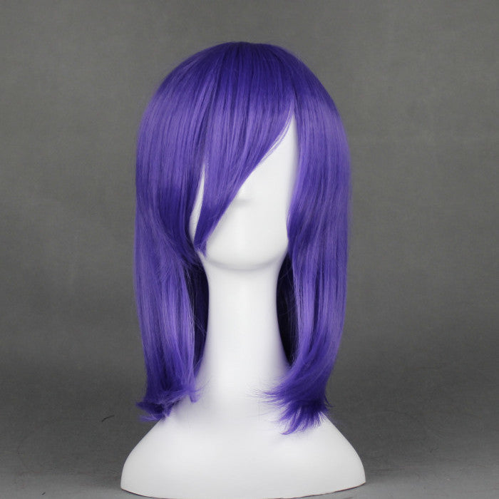 Cosplay Wig - Touhou Project - Kumoi Ichirin-UNIQSO