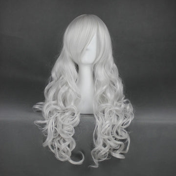 Cosplay Wig - Angel Sanctuary - Rosiel-UNIQSO