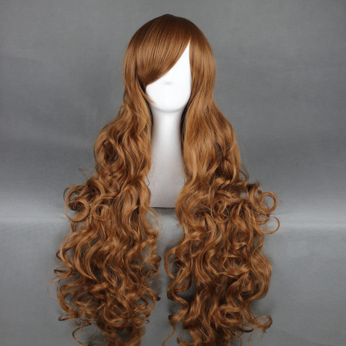 Cosplay Wig - Axis Powers - Hetalia - Elizaveta-UNIQSO