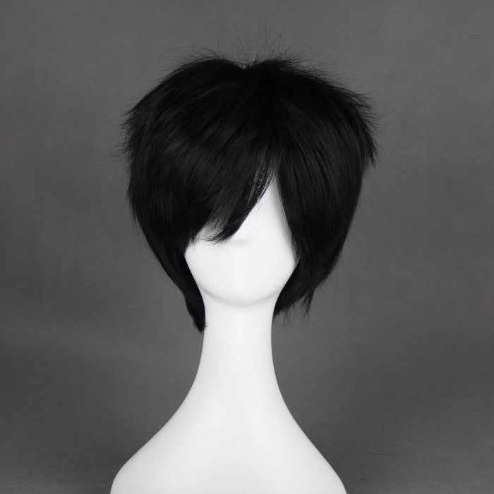 Cosplay Wig - Arcana Famiglia - Jolly-UNIQSO