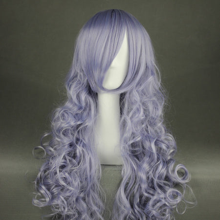 Cosplay Wig - Rozen Maiden Rose Quartz-UNIQSO
