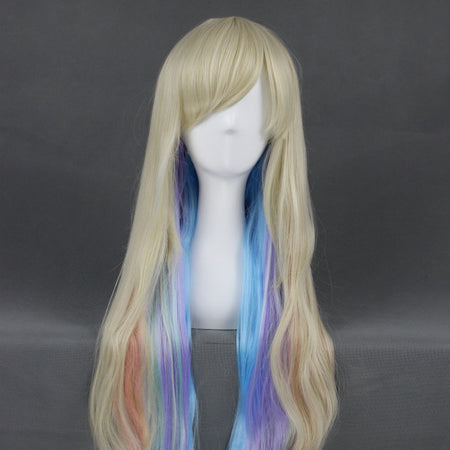 Cosplay Wig - Vocaloid - Mayu-UNIQSO