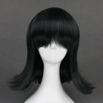 Cosplay Wig - One Piece - Nico Robin-UNIQSO