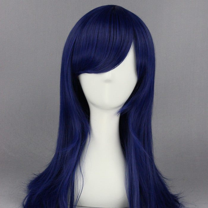 Cosplay Wig - Clannad - Ichinose Kotomi-UNIQSO