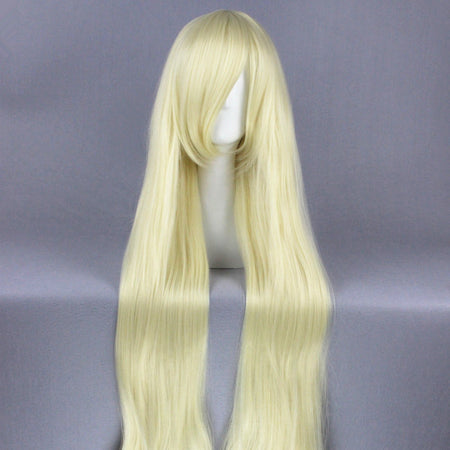 Cosplay Wig - Kagerou Project - Kozakura Mari-UNIQSO