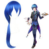 Cosplay Wig - 100 Sleeping Princes & the Kingdom of Dreams - Seyi-UNIQSO