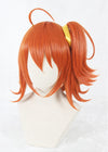 Cosplay Wig - Fate/Grand Order-Fujimaru Ritsuka Female-UNIQSO