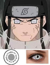 Sweety Crazy Lens - Byakugan-UNIQSO