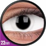 Sweety White Sclera Lens Whiteout-UNIQSO