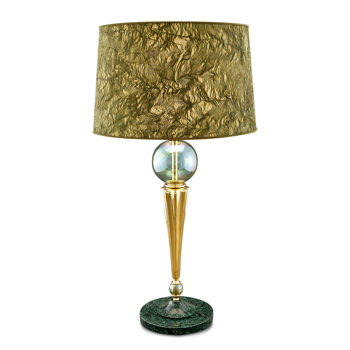 Table Lamp | Guatemala
