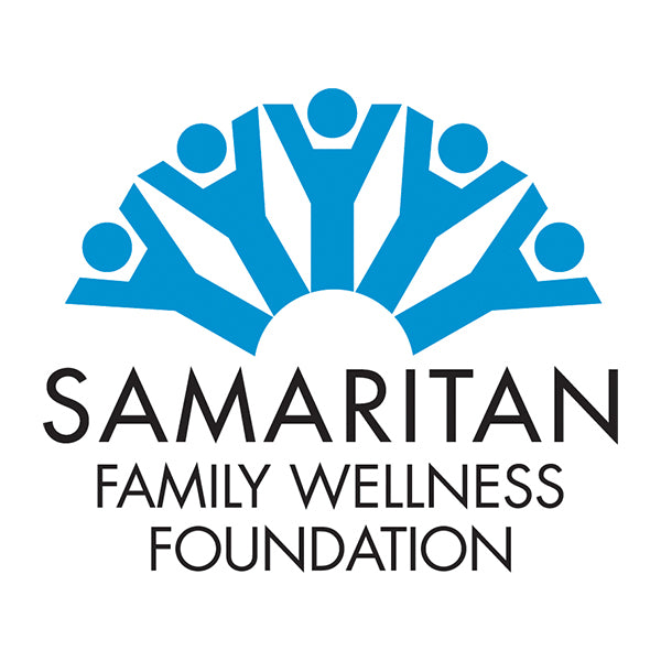 Contribution To Support The Work of Samaritan Family Wellness Foundation