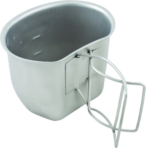 Camping Cup