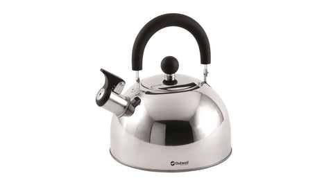 Outwell Tea Break Camping Kettle M