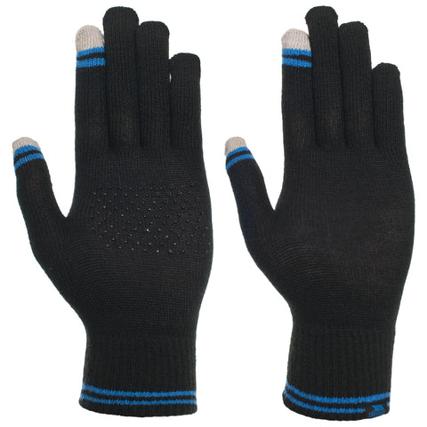 Trespass Interact Mens Gloves