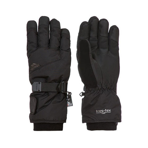Trespass Ergon II Adults Ski Gloves