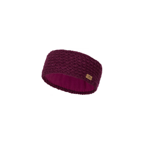 Trespass Bryony Womens Ear Warmer