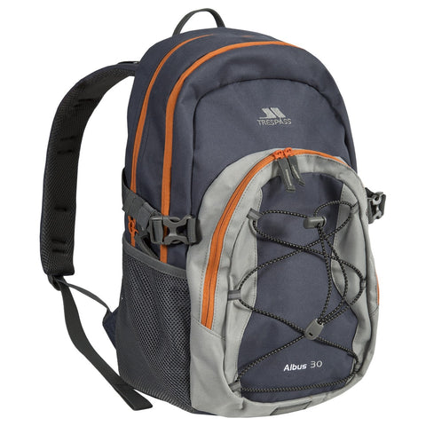Trespass - Albus 30 Litre Backpack