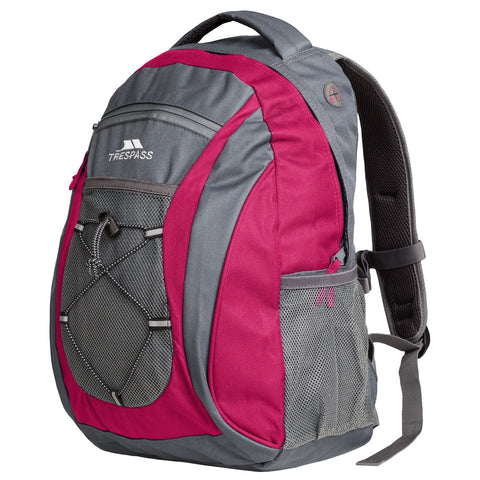 Trespass - Neroli 28L Backpack