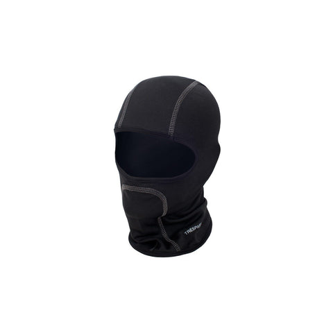 Trespass Moulder Unisex Adults Balaclava