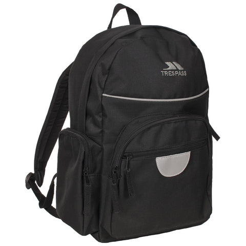 Trespass - Swagger Kids School Bag