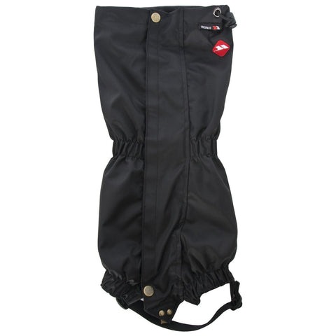 Trespass Mallaig Adults Classic Gaiters