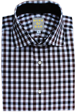 Karsten Dress Shirt