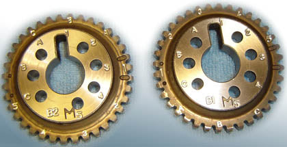 vq35_adjustable_cam_gears.jpg