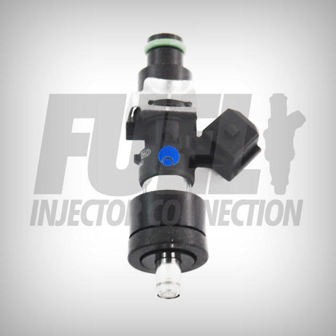 Fuel Injector Connection 125LB 1300 CC