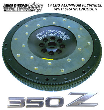 FLYWHEEL_350ZJWT2SMALL.jpg