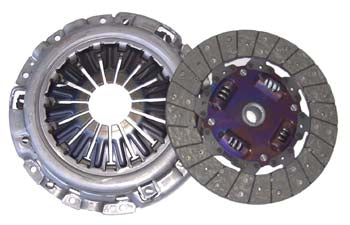 CLUTCH_SET_QR25_SPECV_ALTIMA_SMALL.jpg