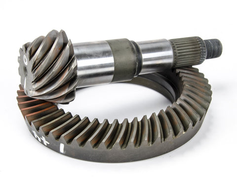 Differential Ring Pinion gears 4.08 R200 final drive