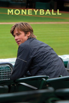 Moneyball - HD (MA/Vudu)