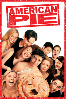 American Pie - HD (ITunes)