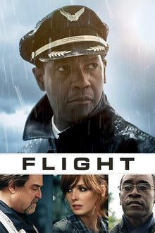 Flight - HD (ITunes)