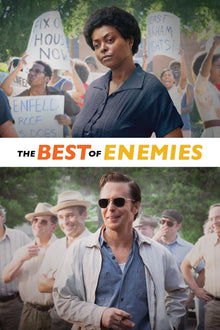 Best of Enemies - HD (iTunes)