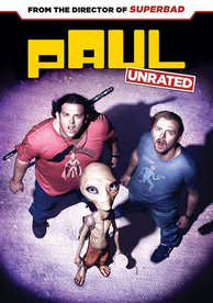 Paul Unrated