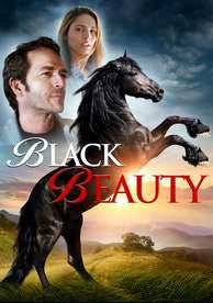 Black Beauty UVSD