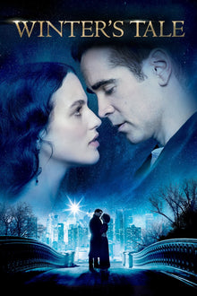 Winter's Tale HD (MA/Vudu)